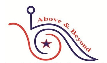 Above and Beyond Services, Inc.