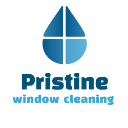 Pristine Window Cleaning and Power Washing