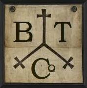 Buccaneer Trading & Loan
