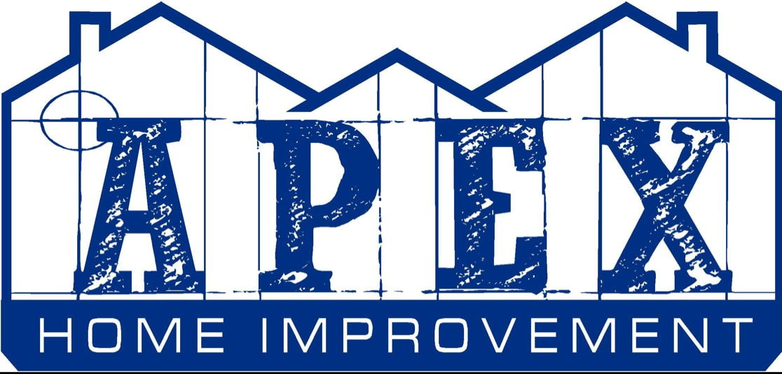 APEX Home Improvement, LLC