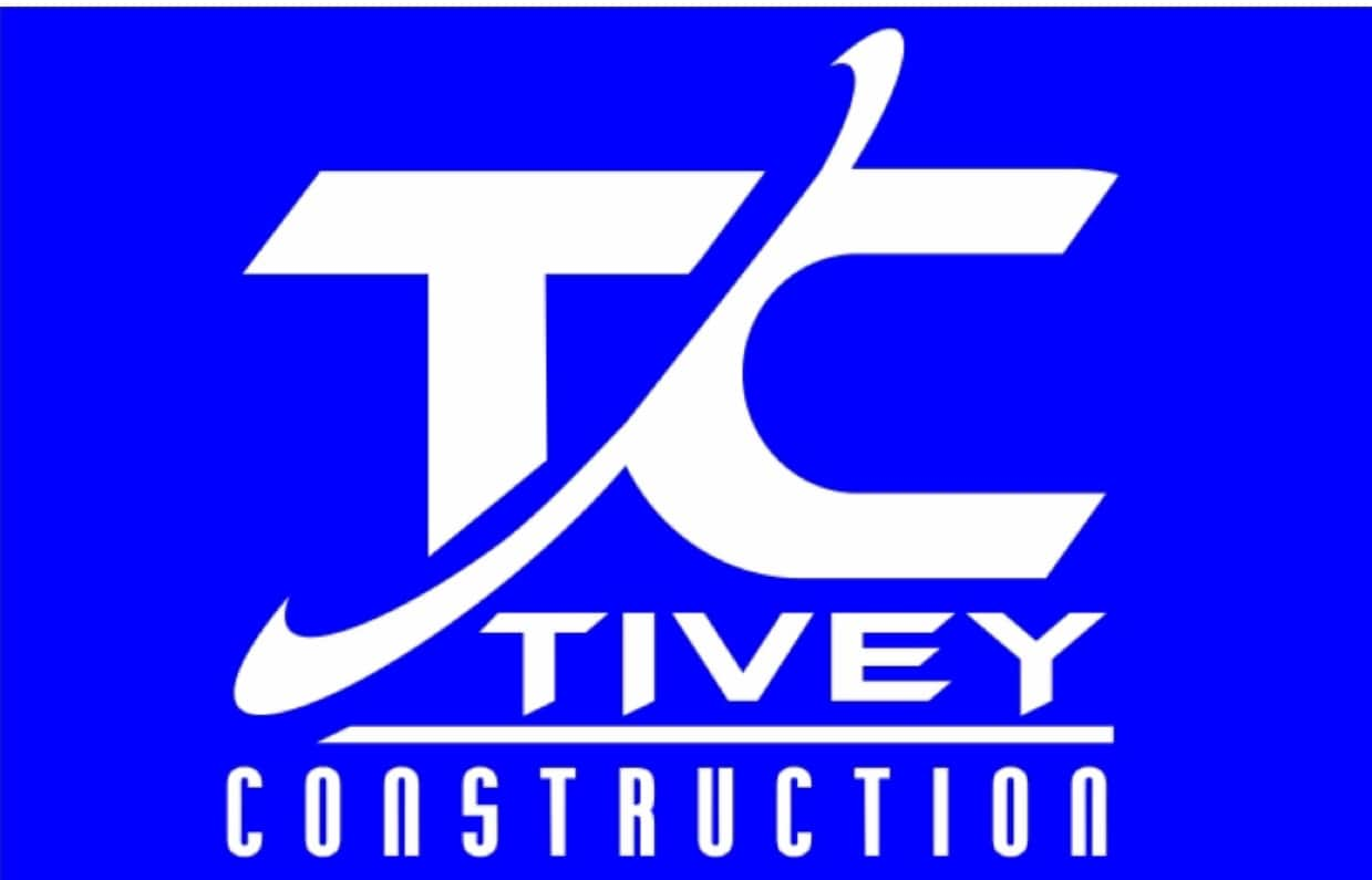 Tivey Construction Inc