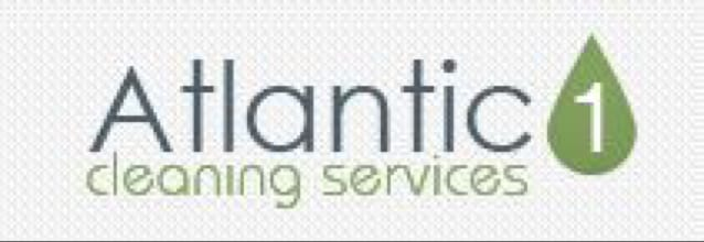 Atlantic 1 Carpet Cleaning Services