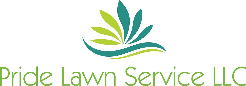 Pride Lawn Service LLC