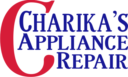 Charika's Appliance Repair