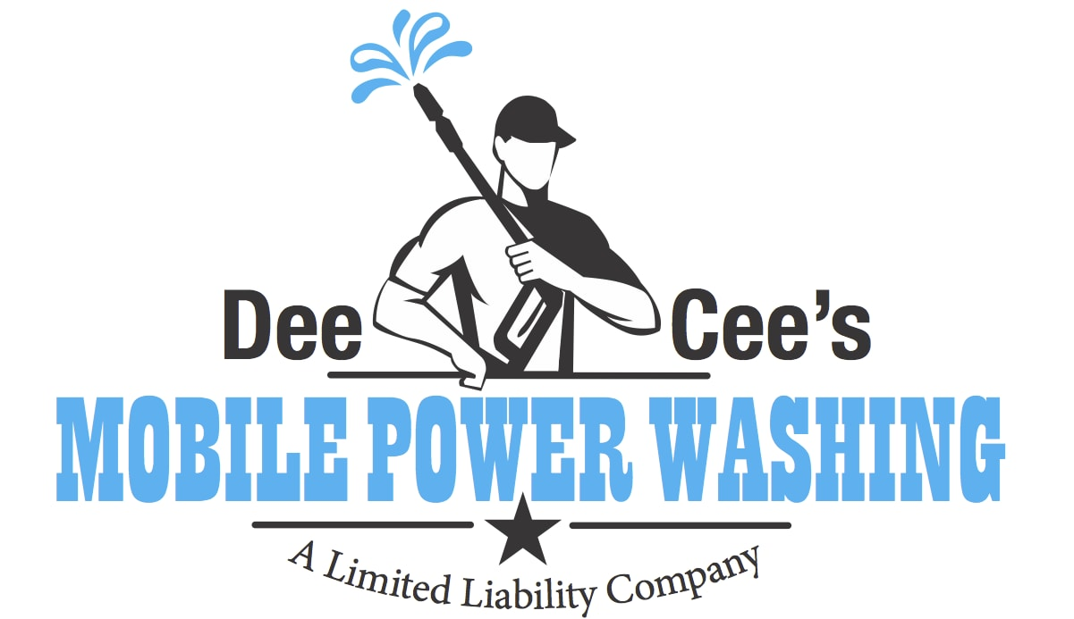 DeeCee's Mobile Power Washing LLC