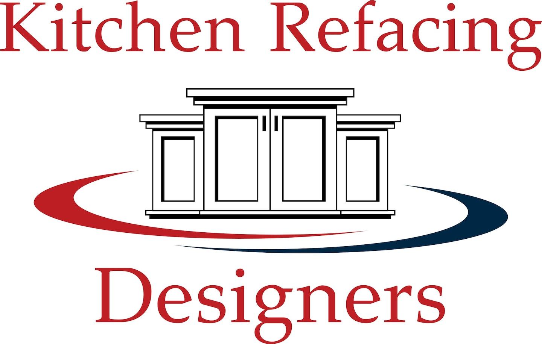 Kitchen Refacing Designers Llc Reviews New Port Richey Fl Angie S List