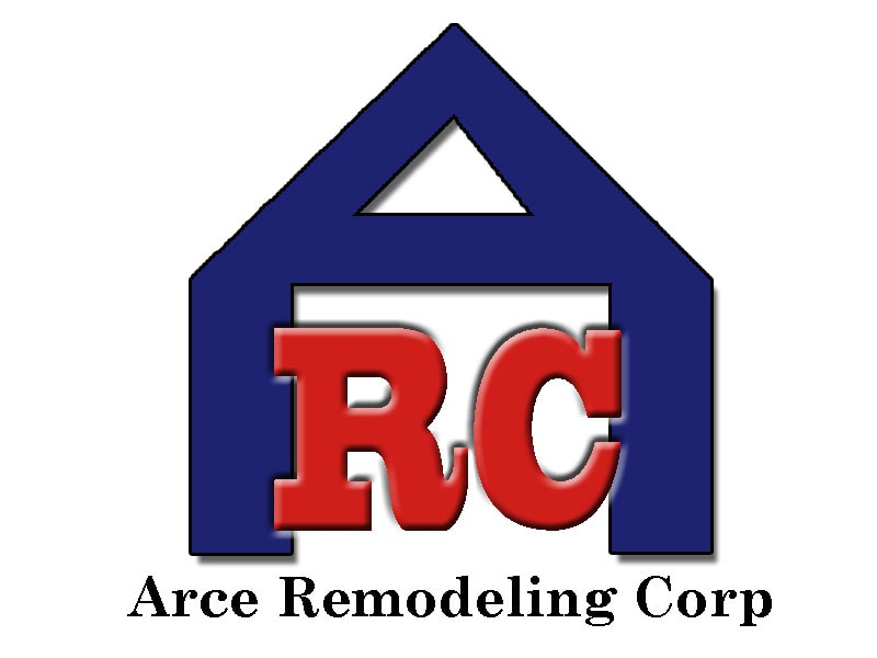 Arce Remodeling Corp