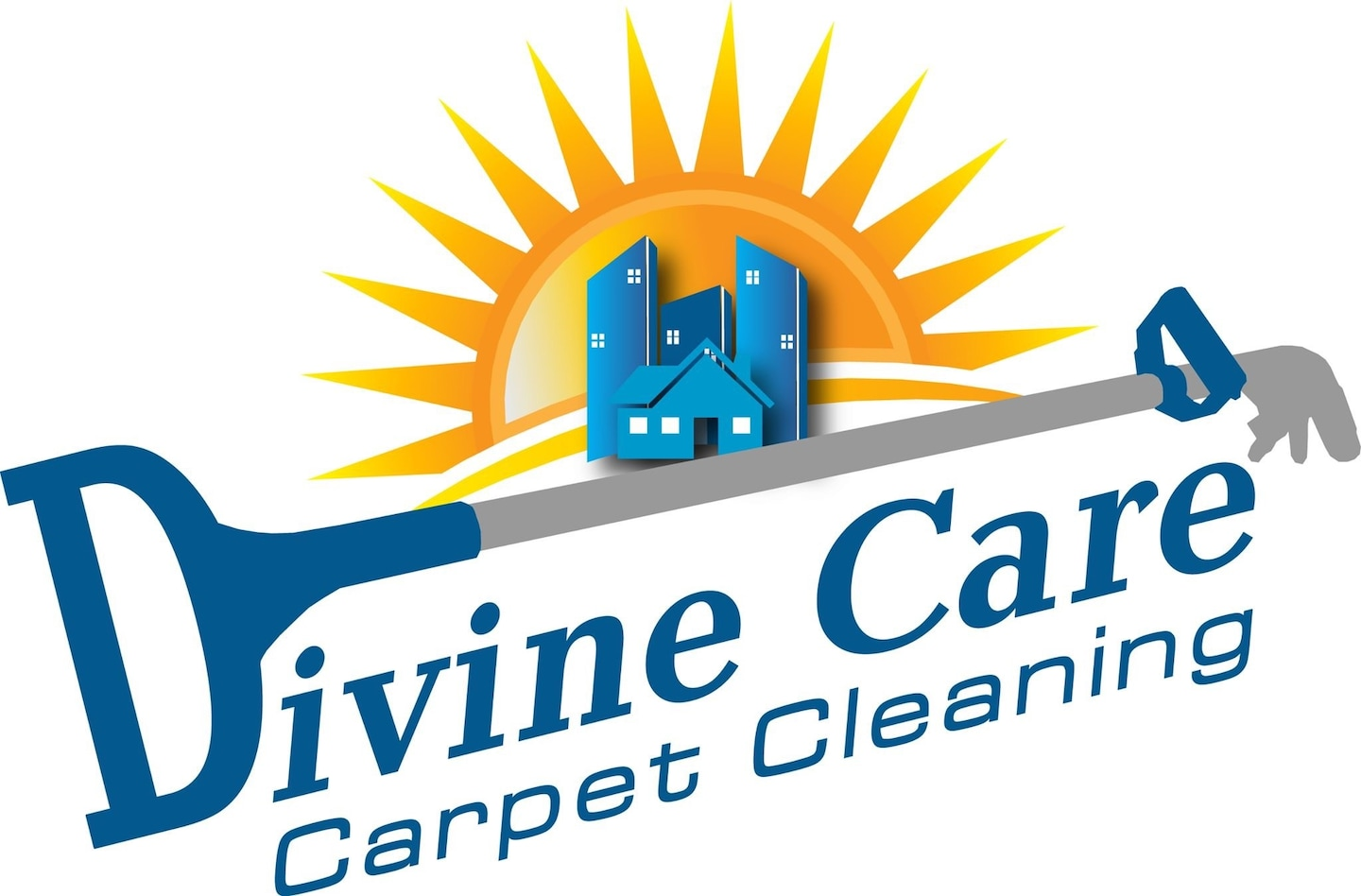 Divine Care Carpet Cleaning