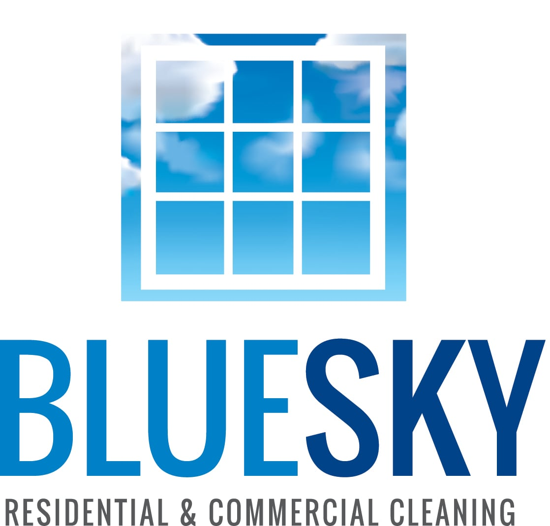 Blue Sky Cleaning of New York Inc
