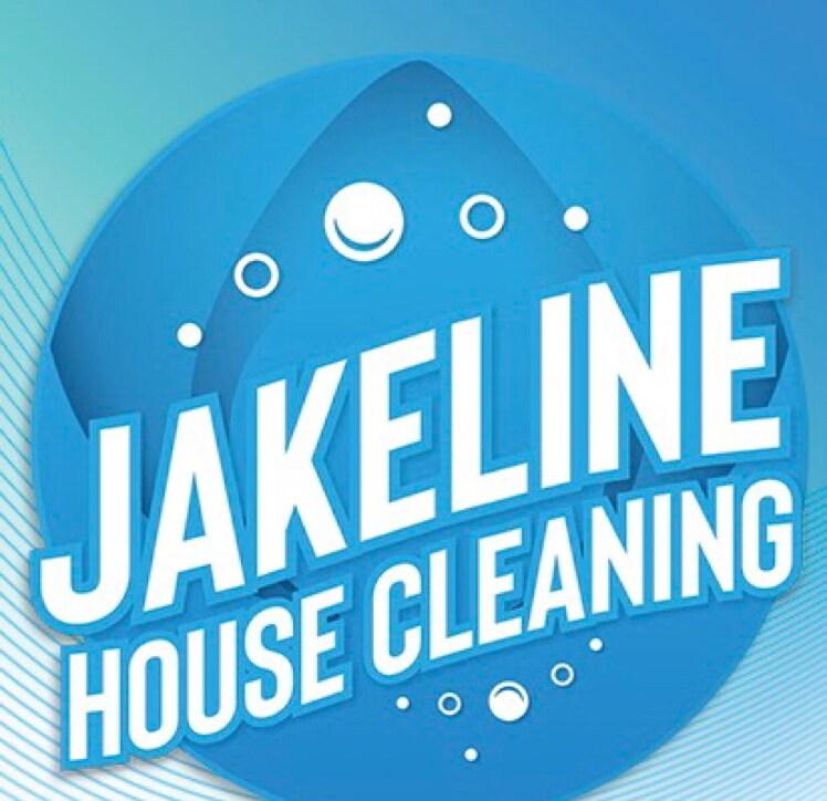 Jakeline Housecleaning