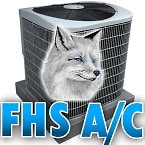 FHS Air Conditioning and Refrigeration LLC