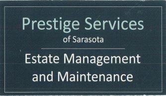 Prestige Estate Management