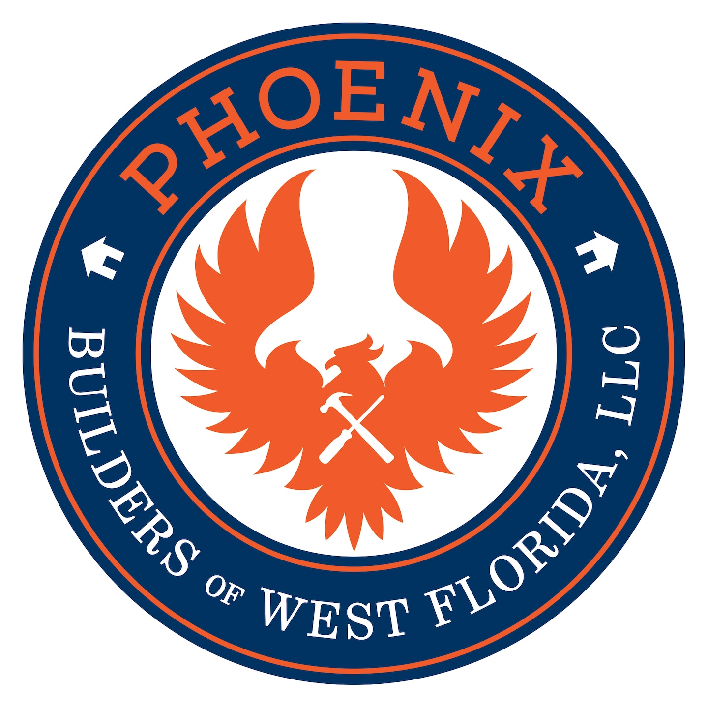 Phoenix Builders of West Florida LLC