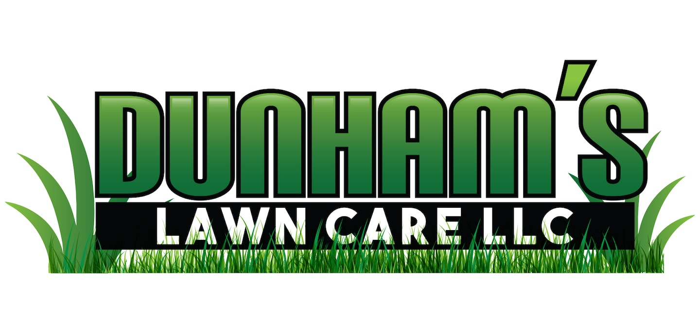 Dunham S Lawn Care Reviews Dayton Oh Angie S List