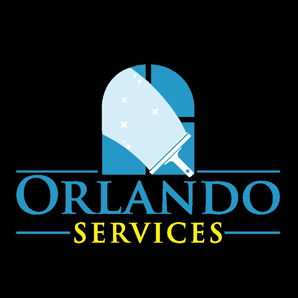 Orlando Services