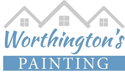 Worthingtons Painting