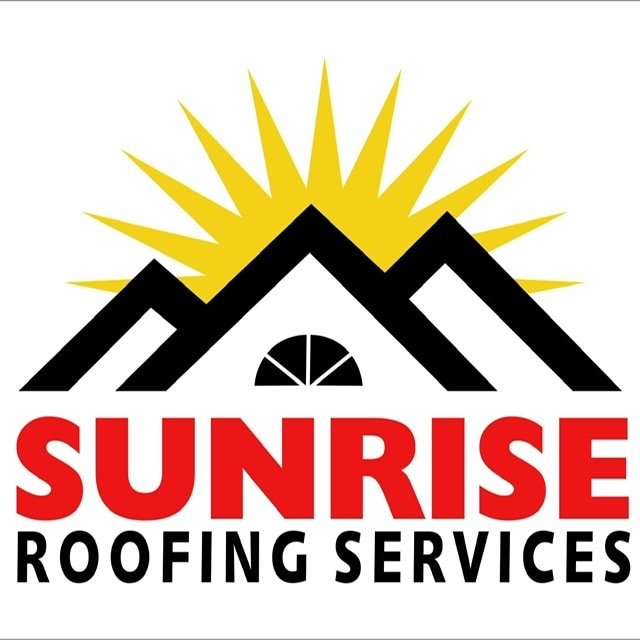 Sunrise Roofing Services In