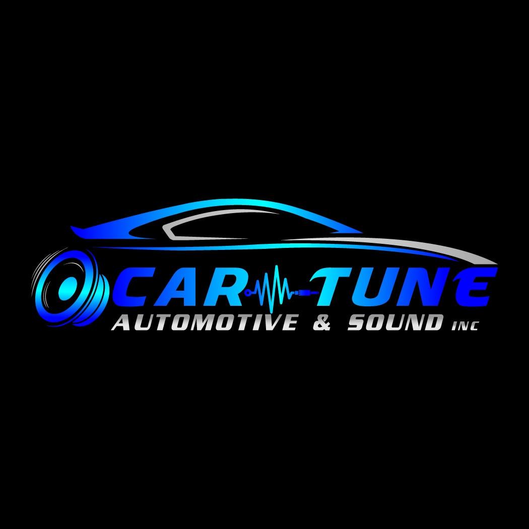 Car Tune Automotive & Sound Inc.