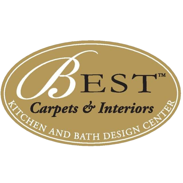 Best Carpets And Interiors Reviews