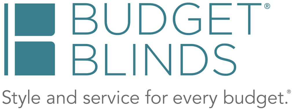 Budget Blinds of Monroe Trumbull Shelton & Oxford