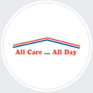 All Care All Day
