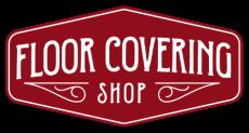 Floor Covering Shop, Inc.