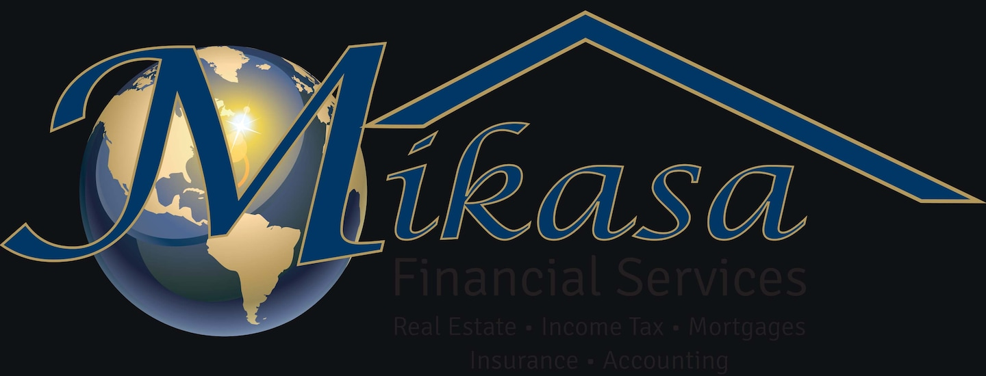 MIKASA INCOME TAX SERVICES