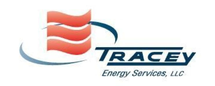 Tracey Energy Services LLC