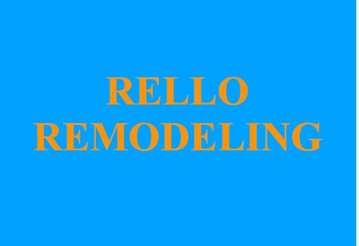 Rello-Remodeling