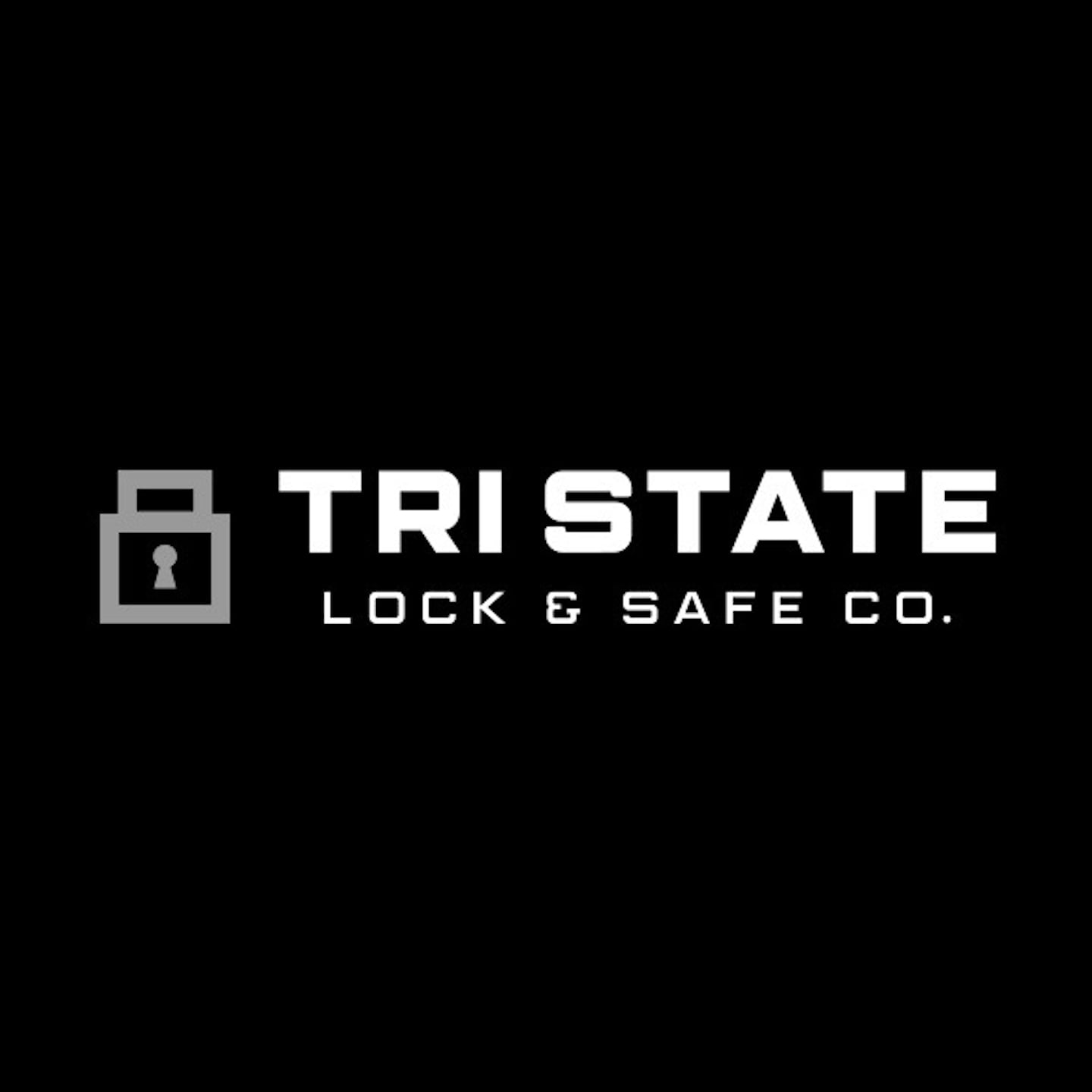 Tri-State Lock and Safe