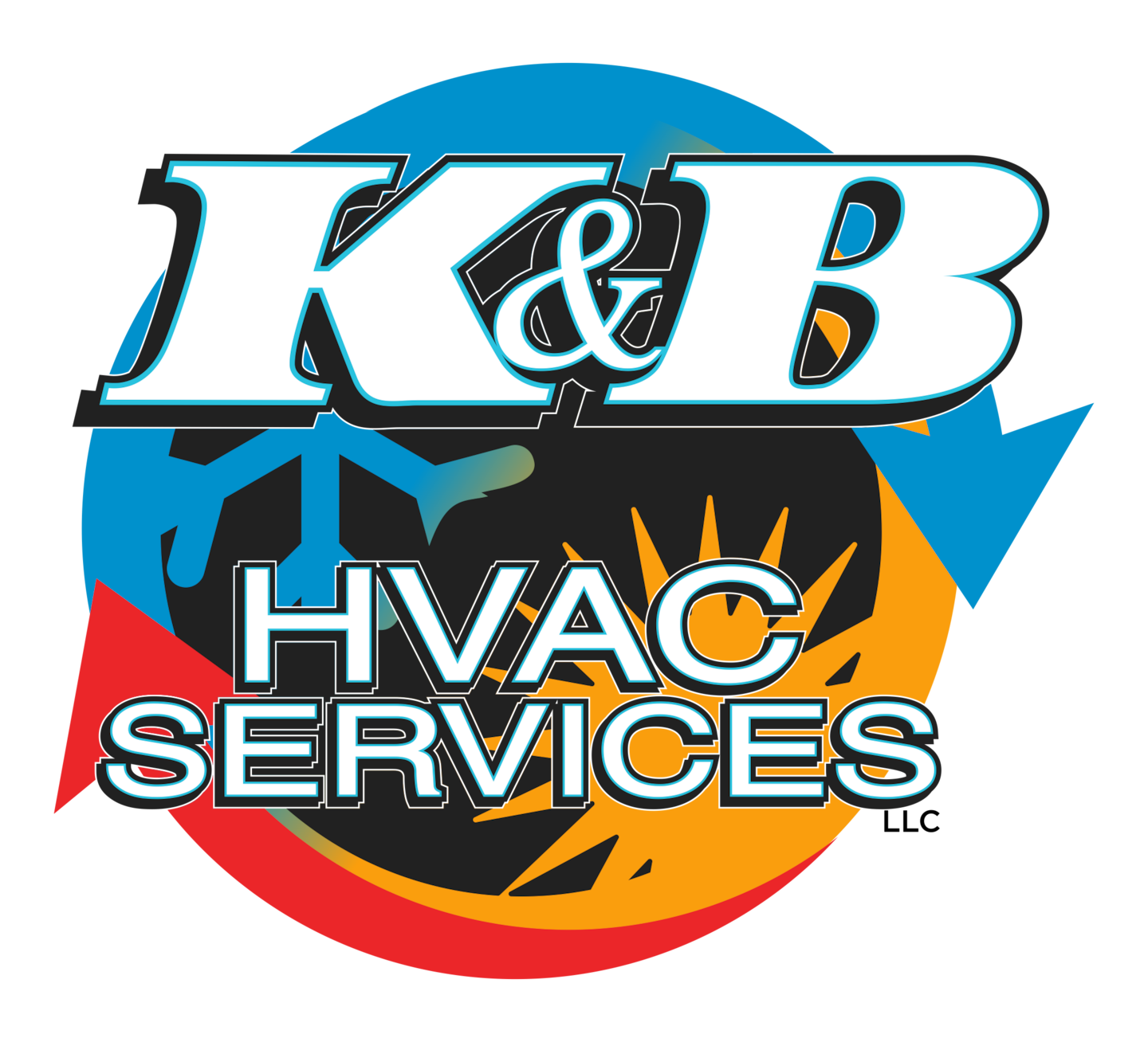 K & B HVAC Services, LLC.