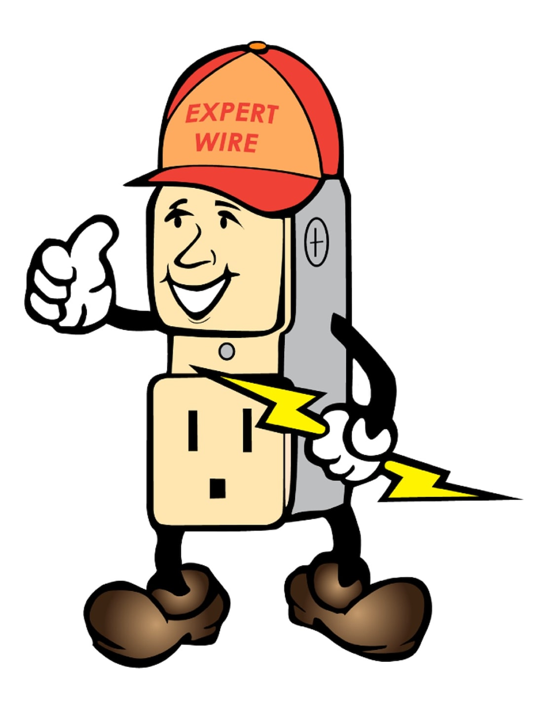 Expert Wire Electrical Services