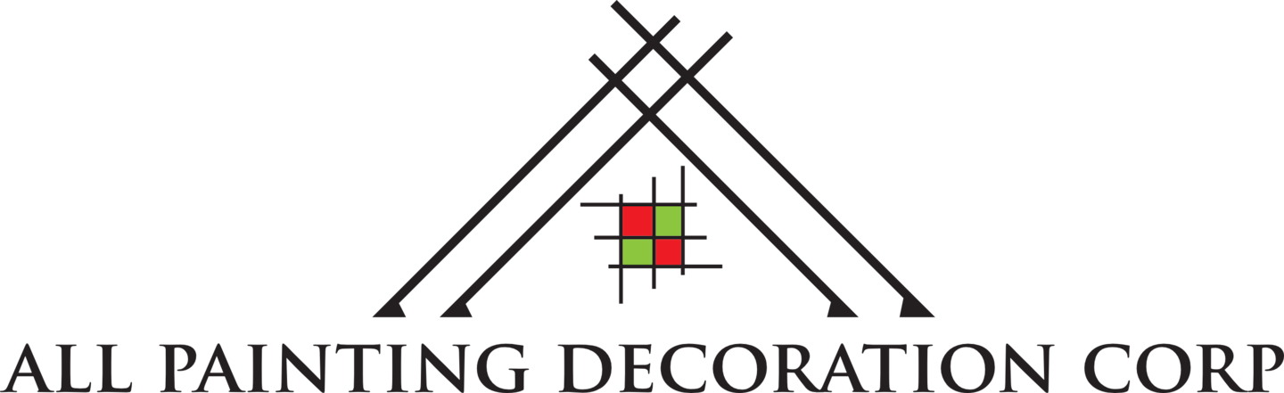 All Painting Decoration Corp