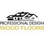 Professional Design Wood Floors