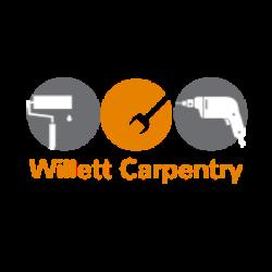 Willett Carpentry