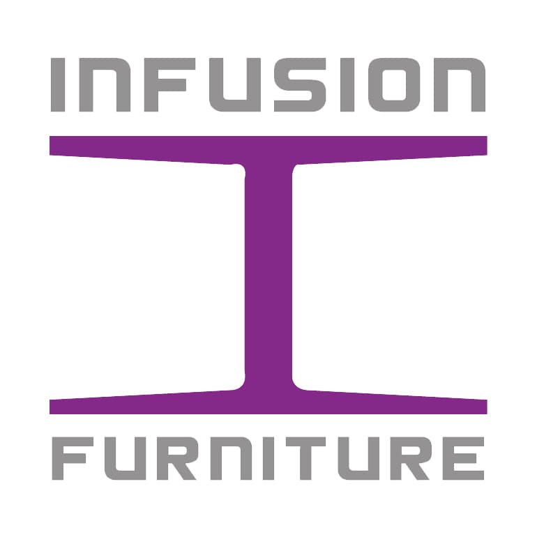 Infusion Furniture