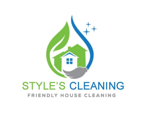 Style's Cleaning
