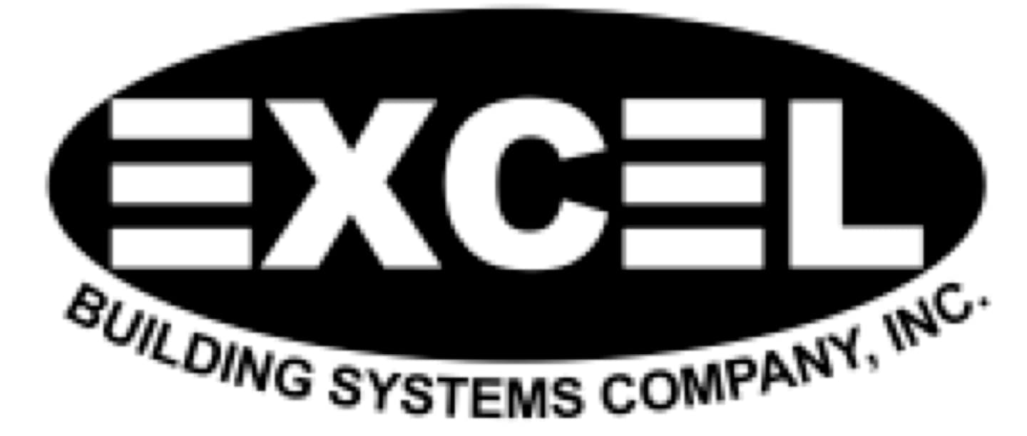 Excel Building Systems