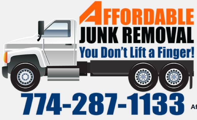 Affordable Junk Removal Reviews Bellingham Ma Angie S