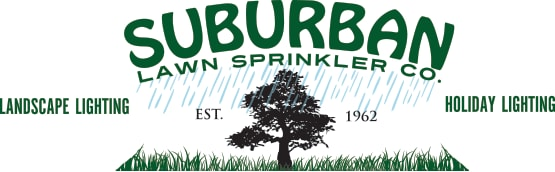 Suburban Lawn Sprinkler Co