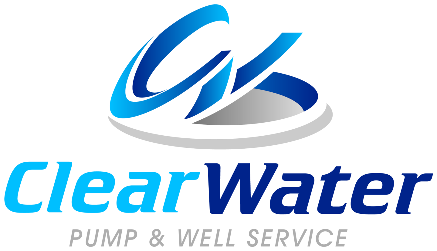 Clear Water Pump & Well Service, Inc.