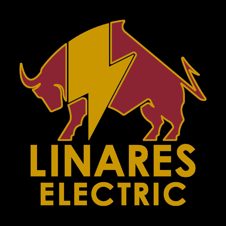 German Linares Electrician