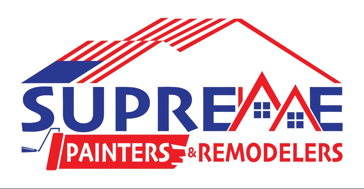 Supreme Painters Inc