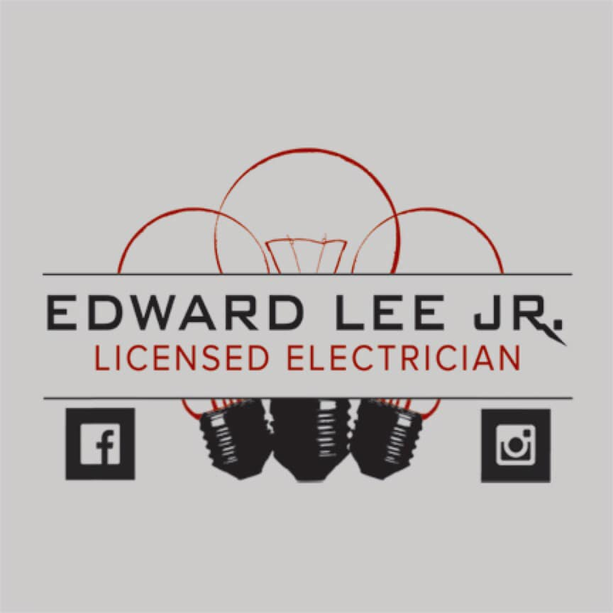 Edward J Lee Jr, LLC