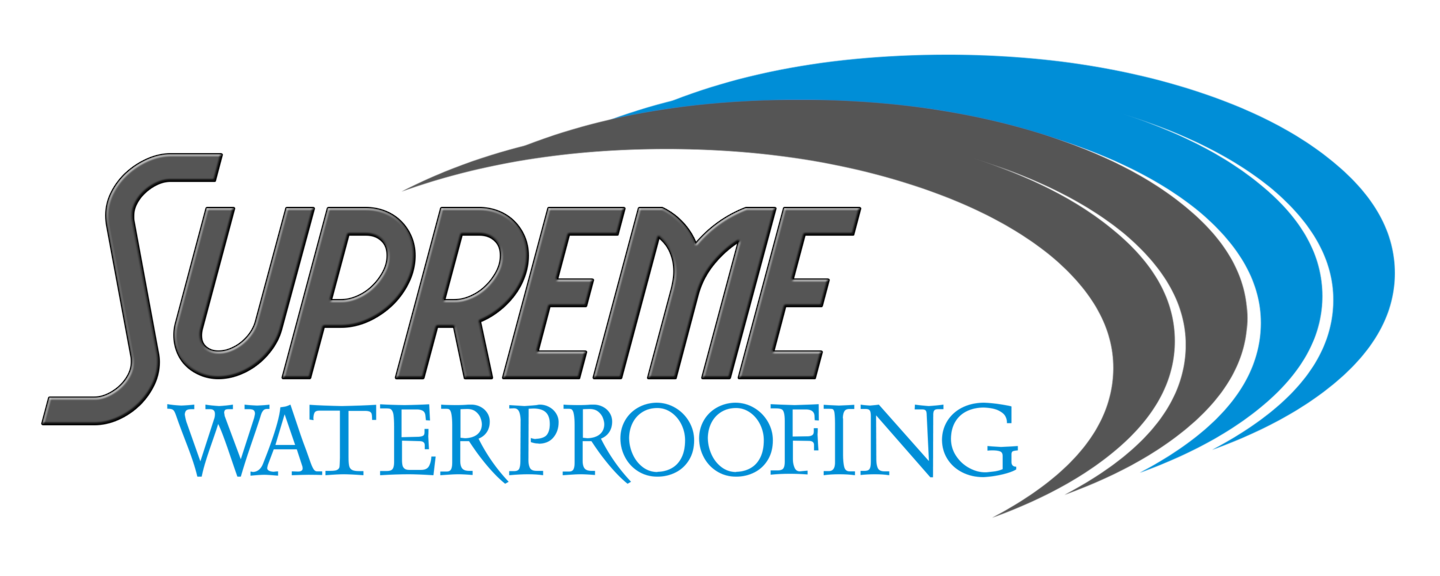 Supreme Waterproofing