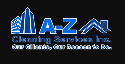 A-Z Cleaning Services