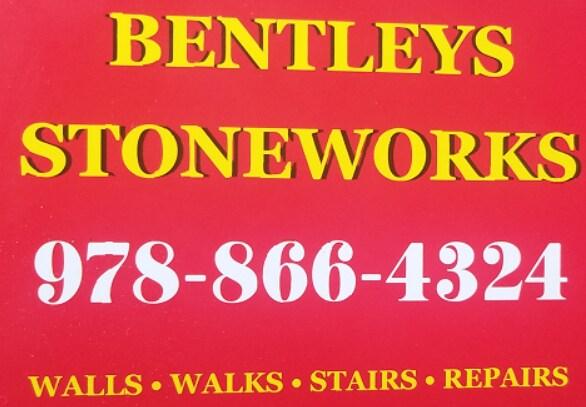 Bentleys Stonework