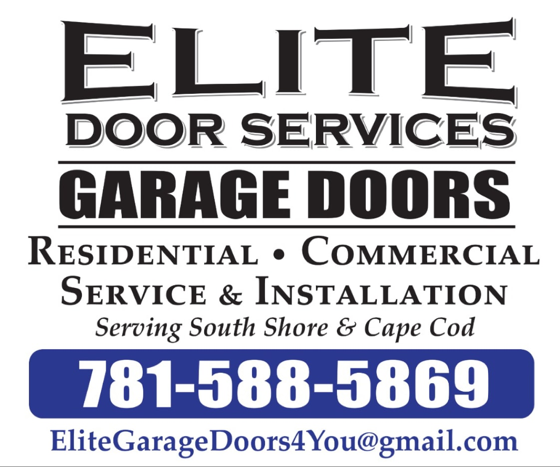 Elite Door Services