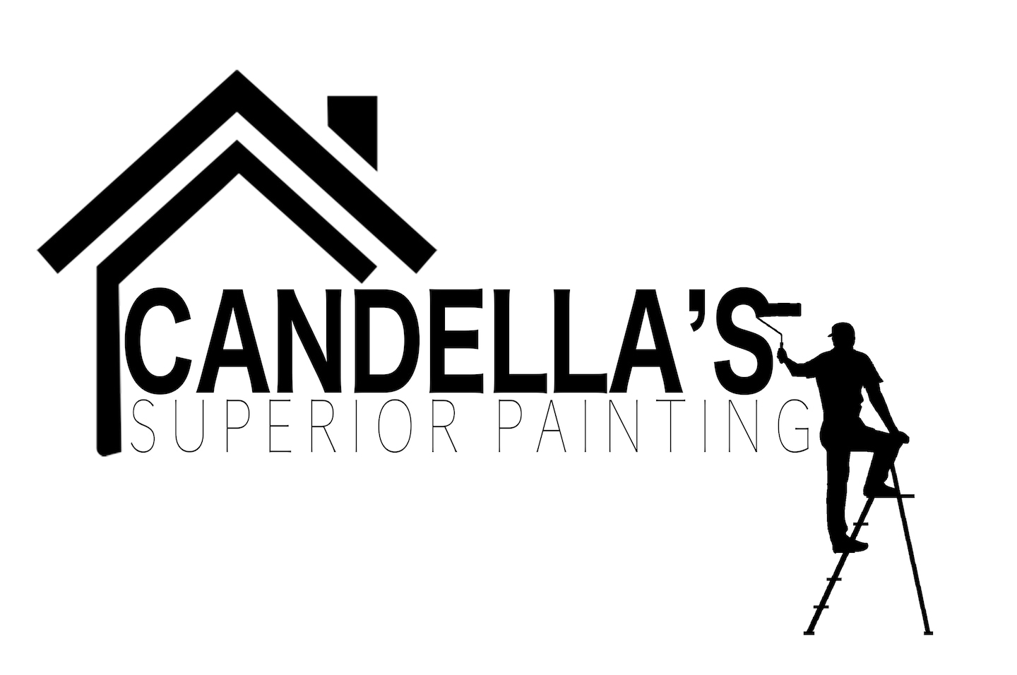 Candella's Superior Painting, LLC