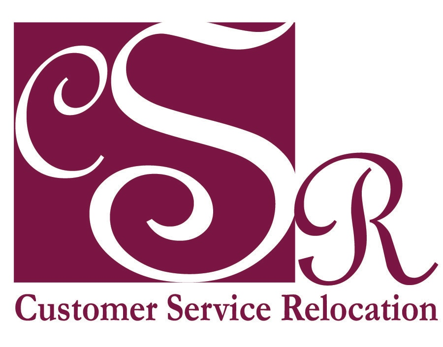 Customer Service Relocation